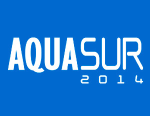 Franatech - at Aquasur 2014