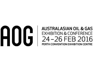 Franatech present at Australian Oil & Gas