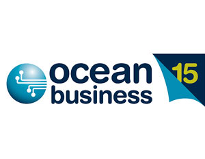 New gas sniffer generation presented at Ocean Business