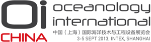 Franatech - Oceanology International